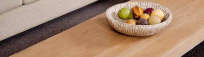 Rénover un meuble en bois