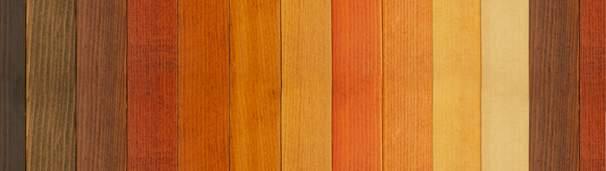 Comment r nover un meuble en bois les conseils de mauler - Renover un meuble vernis ...