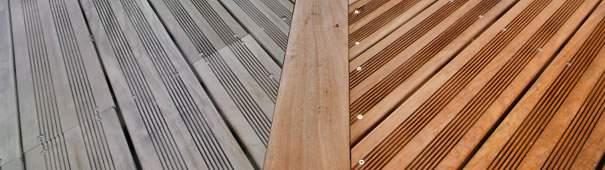 comment traiter une terrasse en bois les conseils de mauler. Black Bedroom Furniture Sets. Home Design Ideas
