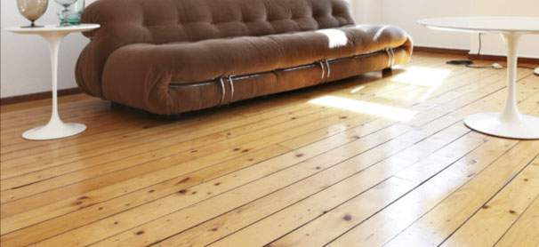 R nover un parquet - Renovation parquet ancien ...