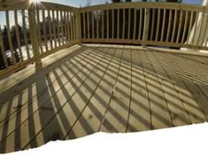 Terrasse mobilier ext rieur for Mobilier exterieur terrasse