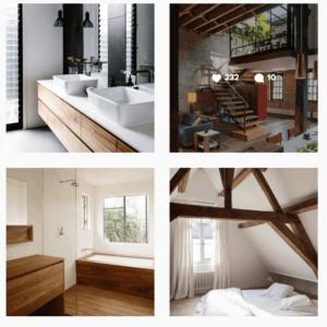 instagram-mauler-bois-facade-conseils-vitrificateur