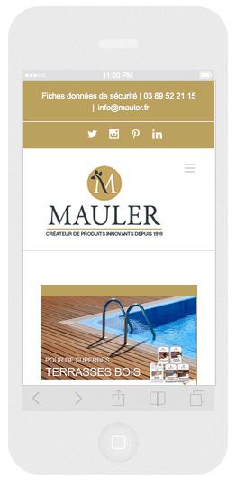 mauler-site-responsive-boisfacile-reseaux-sociaux