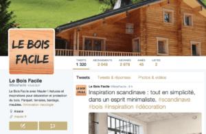 twitter-mauler-bois-boisfacile-conseils-terrasse