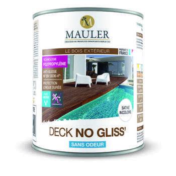 traitement de terrasse en bois mauler entretien de terrasse en bois mauler. Black Bedroom Furniture Sets. Home Design Ideas