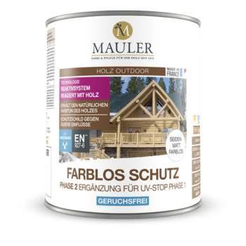 farblos-schutz-mauler