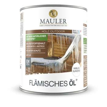 flamisches-ol-mauler