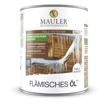 flamisches-ol-mauler