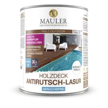 holzdeck-antirutsch-lasur-mauler