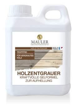 holzentgrauer-mauler