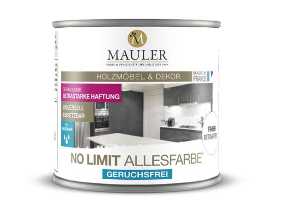 no-limit-allesfarbe-effekt-beton-finish-mauler