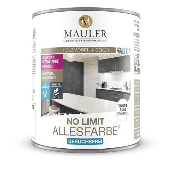 no-limit-allesfarbe-effekt-beton-ground-mauler