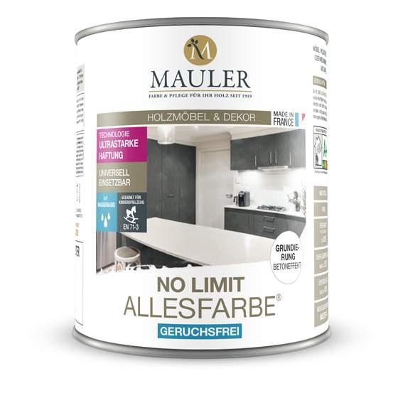 no-limit-allesfarbe-effekt-beton-ground-mauler