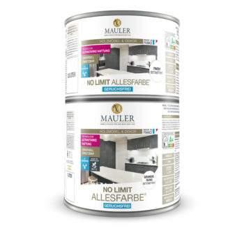 no-limit-allesfarbe-effekt-beton-pack-mauler