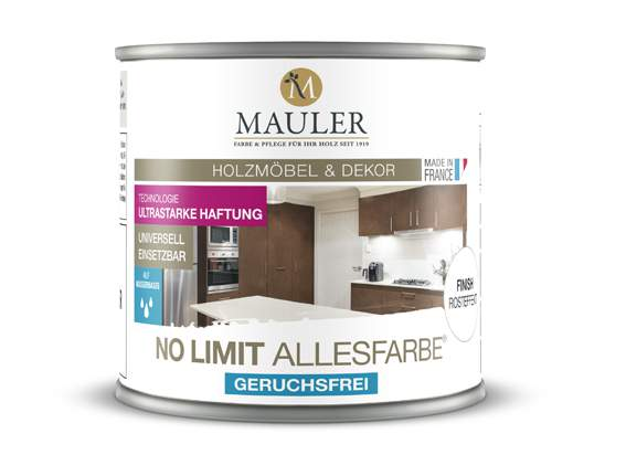 no-limit-allesfarbe-effekt-rost-finish-mauler