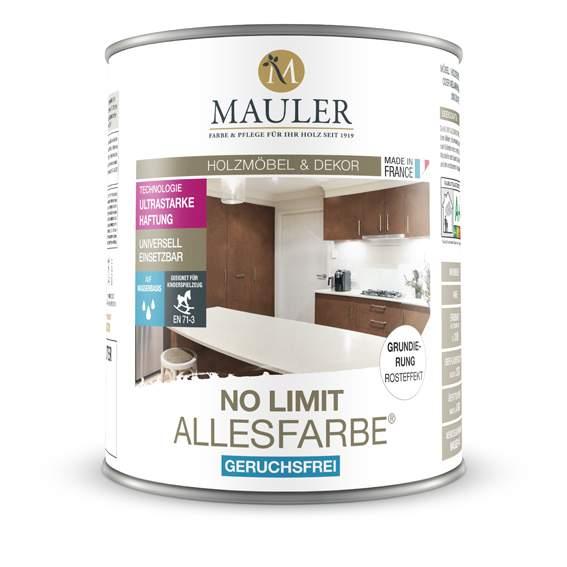 no-limit-allesfarbe-effekt-rost-ground-mauler