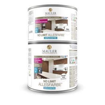 no-limit-allesfarbe-effekt-rost-pack-mauler