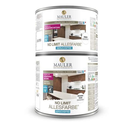rost effekt farbe patina selber. Black Bedroom Furniture Sets. Home Design Ideas