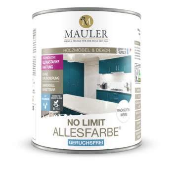 no-limit-allesfarbe-mauler
