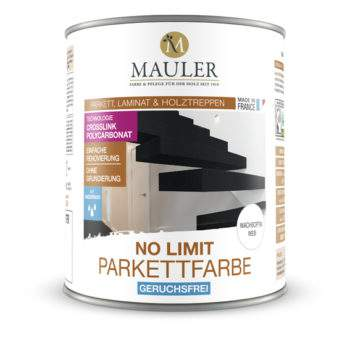 no-limit-parkettfarbe-mauler