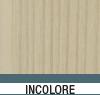 Nuancier huile saturatrice pour teck et bois exotiques sans odeur