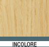 Nuancier hydrofugeant spécial bois composites sans odeur
