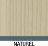 Nuancier impression bois neufs stabilisateur de bois