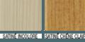 Nuancier lasure lambris, poutres et boiseries sans odeur