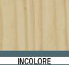 Farbpalette zum geruchsfreien Parkettimprägnierer