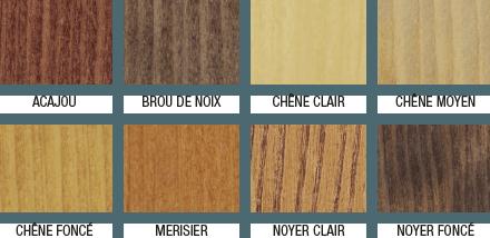 Teinture liquide pour bois mauler la meilleur teinture for Teinte bois exterieur