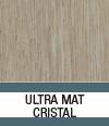 Nuancier vitrificateur parquet ultra-mat cristal sans odeur