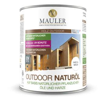 outdoor-naturol-mauler