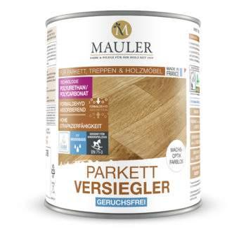 parkett-versiegler-mauler