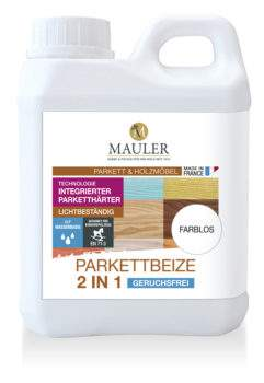 parkettbeize-2in1-mauler