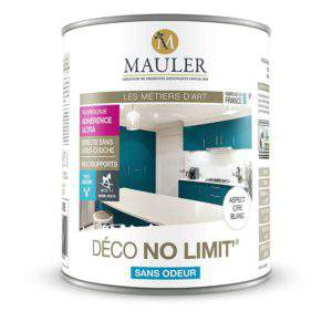 Déco No Limit' Sans Odeur