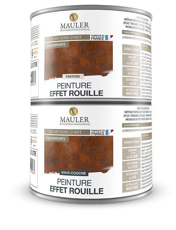 Produit pour nettoyer la rouille photos de conception de for Nettoyer de la rouille sur du carrelage