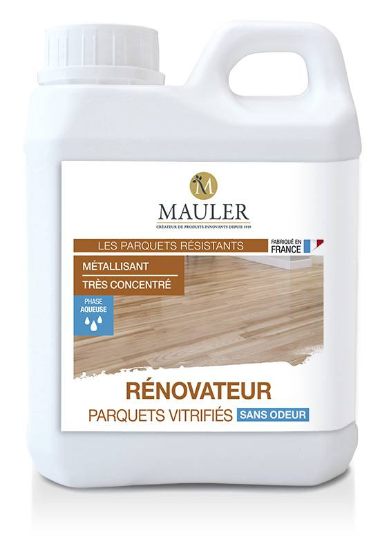 renover parquet vitrifi shampooing parquet vitrifi spado lentretien des polish rnovateur. Black Bedroom Furniture Sets. Home Design Ideas