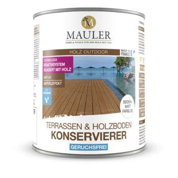 terrassen-holzboden-konservierer-mauler
