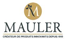 MAULER – Produits de décoration et d'entretien pour le bois, en intérieur et extérieur