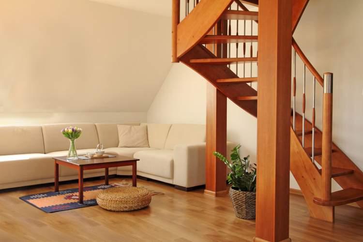 produits de d coration et d 39 entretien innovants pour le. Black Bedroom Furniture Sets. Home Design Ideas