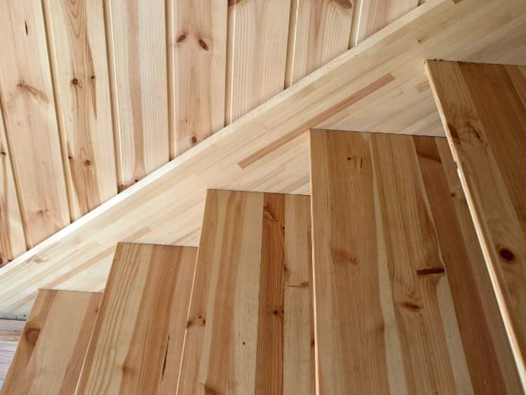 Décapant bois pour meuble et terrasse