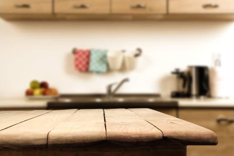 d capant en gel et liquide pour tous types de bois mauler. Black Bedroom Furniture Sets. Home Design Ideas