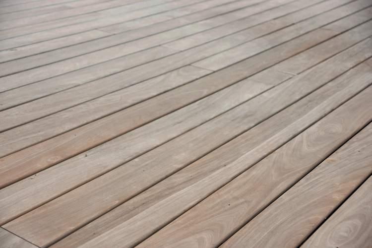 Décireur bois pour parquet
