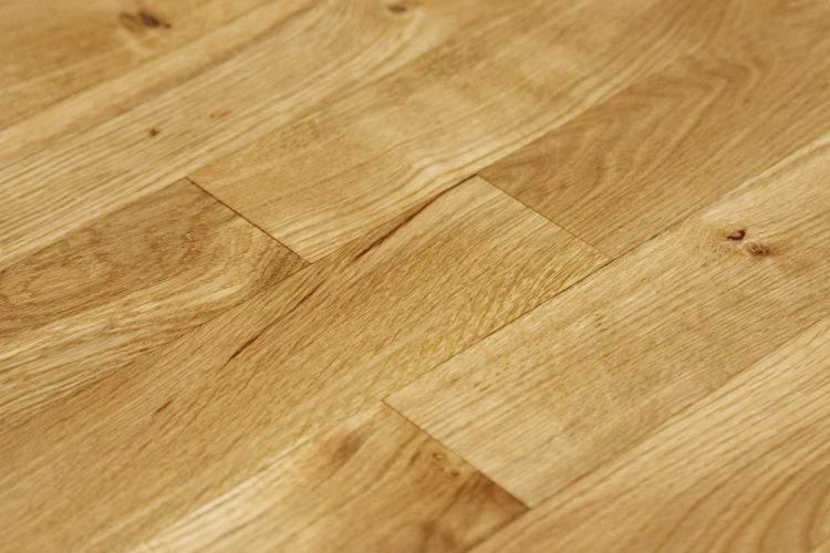 Impression pour bois et parquet