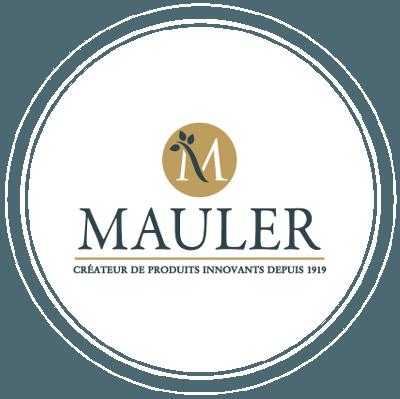 Mauler, produits innovants pour le bois