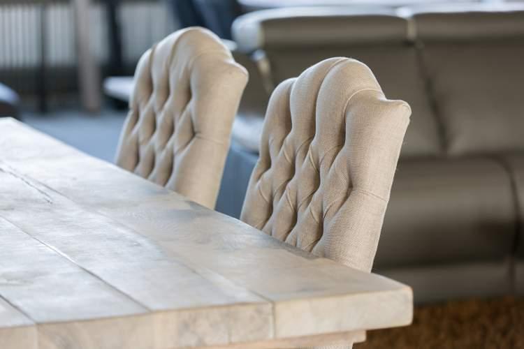 Patine pour meuble en bois