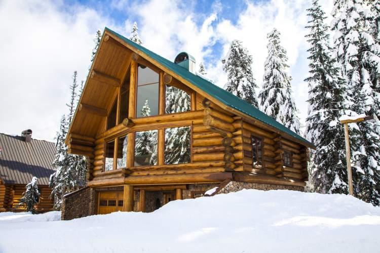 Produit bois extérieur pour condition extreme