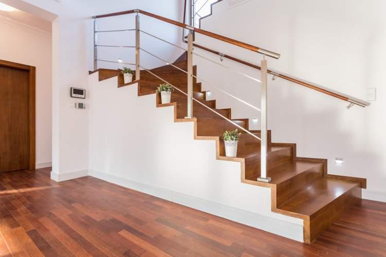 Produit pour bois intérieur