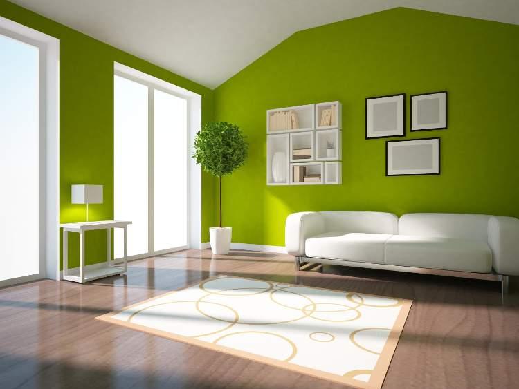 Produit décoration pour bois spéciale décorateur
