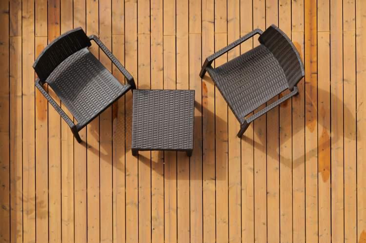 Protecteur bois pour terrasse et bois exotiques